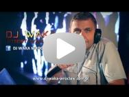 DJ WAKA Promo 2017