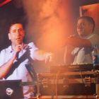 DJ-Waka-Robert-Wakuluk-wesele-Wroclaw-117
