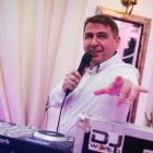 DJ-Waka-Robert-Wakuluk-wesele-Wroclaw-124