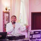 DJ-Waka-Robert-Wakuluk-wesele-Wroclaw-125