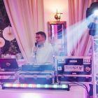 DJ-Waka-Robert-Wakuluk-wesele-Wroclaw-126