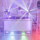 DJ-Waka-Robert-Wakuluk-wesele-Wroclaw-145
