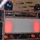 DJ-Waka-Robert-Wakuluk-wesele-Wroclaw-7