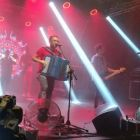 DJ-Waka-Robert-Wakuluk-Wroclaw-3