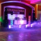 DJ-Waka-Robert-Wakuluk-na-studniowke-10