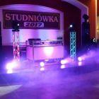 DJ-Waka-Robert-Wakuluk-na-studniowke-11