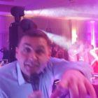 DJ-Waka-Robert-Wakuluk-na-studniowke-23