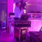 DJ-Waka-Robert-Wakuluk-na-studniowke-24