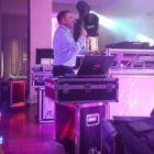 DJ-Waka-Robert-Wakuluk-na-studniowke-25